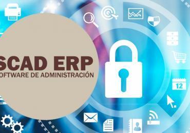 5 Características Que Debe Tener Un Software ERP