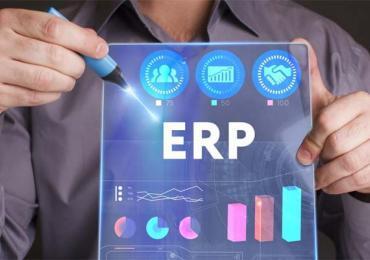 Consejos Que Debes Tener En Cuenta Al Elegir Un ERP Para Tu Empresa