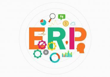 ERP Para Pymes, Clave Para La Toma De Decisiones