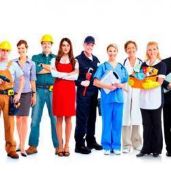scad-erp-para-empresas-de-servicios