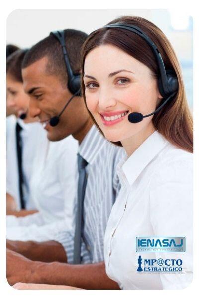 Contacto Empresa de Software en Costa Rica