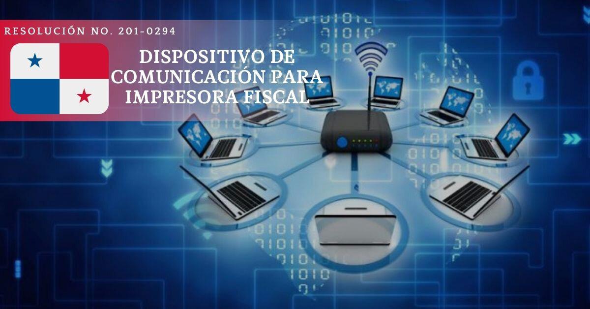 Dispositivos de comunicación en Panamá y la fecha límite para empezar a usarlos, según el Decreto 770